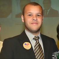 Ygo Aquino