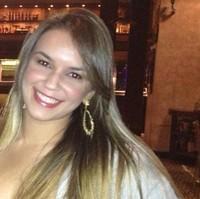 Jessica Silvestre