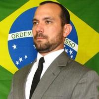 Igor | Advogado em Belo Horizonte (MG)