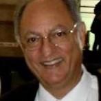 Altino | Advogado em São Paulo (SP)
