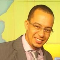 Dirval | Advogado | Direito do Trabalho em Salvador (BA)