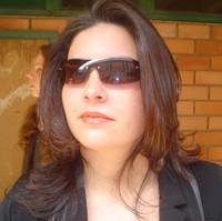Rosane Rocha