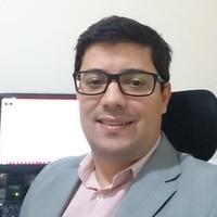 Fernando | Advogado | Sindicato em Goiânia (GO)