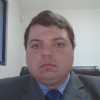 Marcos Antônio Leite Ramalho Júnior
