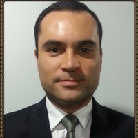 Juliano | Advogado | Concurso Público em Rio de Janeiro (RJ)