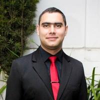 Eduardo | Advogado Correspondente
