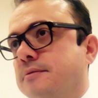 Carlos | Advogado | Arrombamento