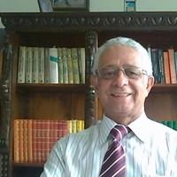Carlos | Advogado | Direito do Trabalho em Barra do Piraí (RJ)