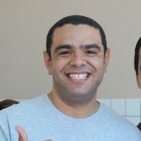 Julio | Advogado em Recife (PE)