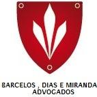 Barcelos | Advogado | Racismo