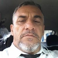 Paulo | Advogado | Direito Civil em Manaus (AM)
