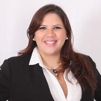 Paula | Advogado | Divórcio em Fortaleza (CE)