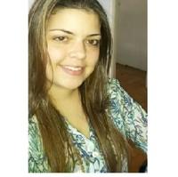 Mariana | Advogado | Direito do Trabalho em Campinas (SP)