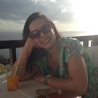 Lu | Advogado em Rio de Janeiro (RJ)