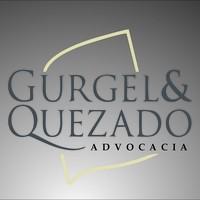 Gurgel   Advogado   Arrombamento