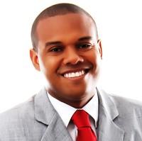 Alailton | Advogado em Salvador (BA)
