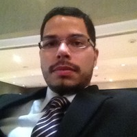 Hélio | Advogado em Salvador (BA)