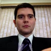 Constantino | Advogado | Direito Administrativo