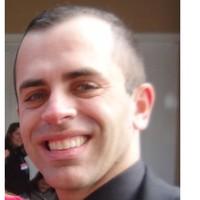 Raphael | Advogado | Ação de Usucapião em Curitiba (PR)