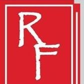 Raphael | Advogado em Curitiba (PR)