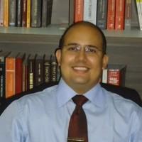 Uilton | Advogado em Brasília (DF)
