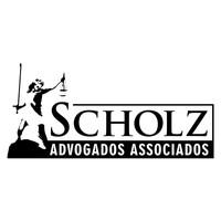 Scholz | Advogado em Recife (PE)