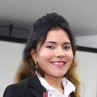 Rosana | Advogado | Divórcio em Fortaleza (CE)