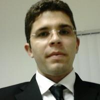 Francisco | Advogado | Racismo