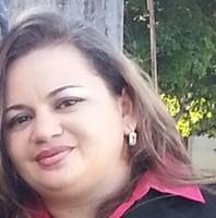 Regina | Advogado | Divórcio em Cartório em Fortaleza (CE)