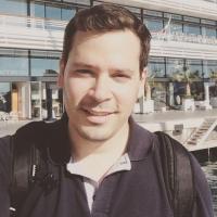 Ricardo | Advogado | Convenção Coletiva em Brasília (DF)