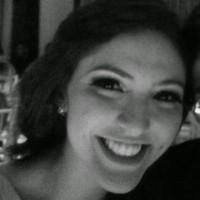 Alanna | Advogado em Belém (PA)