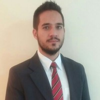 Pedro   Advogado   Mandado de Segurança de Concursos Públicos em Brasília (DF)