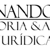 Luiz | Advogado | Desvio de Função Trabalhista em Florianópolis (SC)