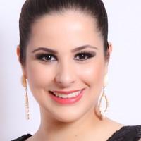 Natany | Advogado em Cascavel (PR)