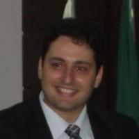 Rodrigo | Advogado em Maringá (PR)