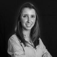 Joana Sierra