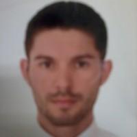 Jonhy | Advogado | Processo Trabalhista em Campo Grande (MS)