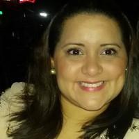 Juliana   Advogado   Direito Civil