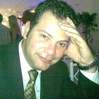 Jose | Advogado | Direito Previdenciário em Curitiba (PR)