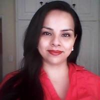 Emmily | Advogado em Belém (PA)