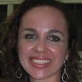 Luciana | Advogado Correspondente em São Luís (MA)