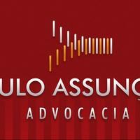 Paulo | Advogado | INSS em Recife (PE)