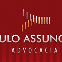 Paulo | Advogado | Direito Civil