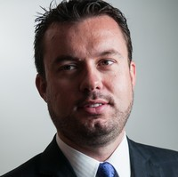 Artur | Advogado | Imigração em São Paulo (SP)