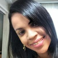Mércia | Advogado em Boa Vista (RR)
