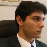 José | Advogado em Curitiba (PR)