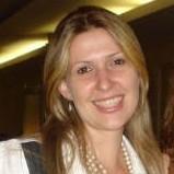 Danila | Advogado em Ribeirão Preto (SP)