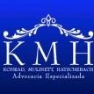 Kmh | Advogado em Cascavel (PR)