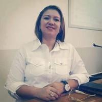 Karla | Advogado | Direito do Trabalho em Campo Grande (MS)