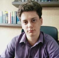 Johnny | Advogado em Foz do Iguaçu (PR)